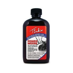 Tink's Synthetic Moose Urine