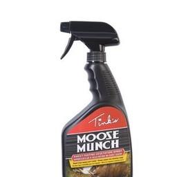 Tink's Moose Munch