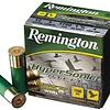 Remington Remington HyperSonic Steel Shotgun Shells