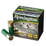 Remington HyperSonic Steel Shotgun Shells