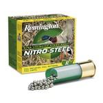 Remington Nitro-Steel High Velocity Magnum Shotgun Shells