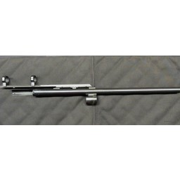 Remington Remington 11-87 Cantilever Slug Barrel 12 Gauge