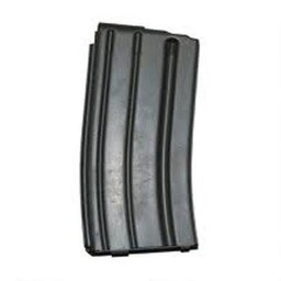 Bushmaster AR-15 20-Round Magazine PINNED TO 5