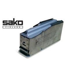 Sako Sako Model 85 Magazine for 7mm, 300 Win., 338 Win.