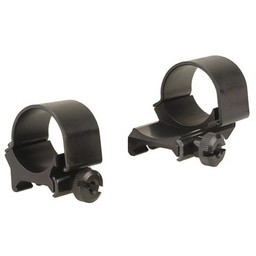 Weaver Weaver Top Mount Scope Rings