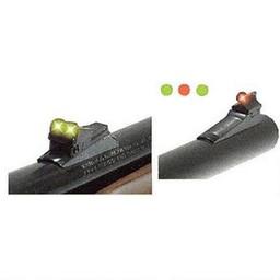 TRUGLO Remington Fiber Optic Sight Set