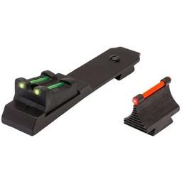 Tru Glo Winchester 94 Fiber Optic Sight Set