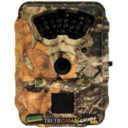 Primos Hunting Primos Truth Cam Ultra 46 HD Trail Camera
