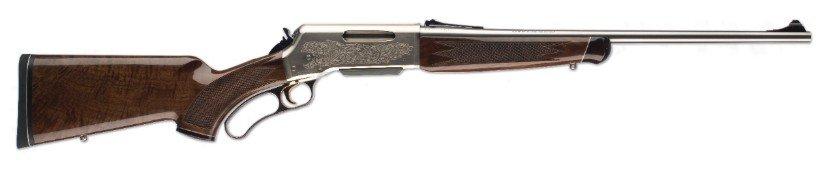 Browning Browning BLR
