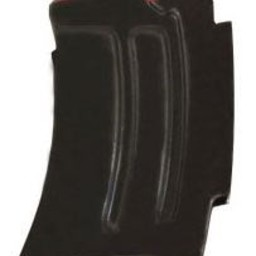 Savage Arms Savage Spare 5 Shot Magazine for Savage and Lakefield Mark II, 501, 504, and 900 Series, Bolt Action Repeater .22LR and .17 Mach 2 Rimfire