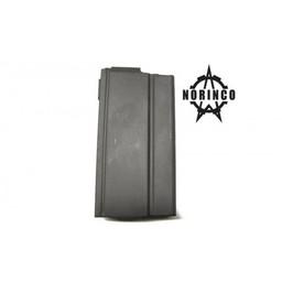 Norinco M305 Extra Magazine for 308 Semi-Auto Military Rifle