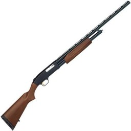 Mossberg 500 Crown Grade 20 Gauge 3''