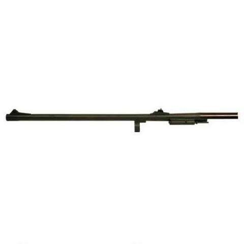 Remington Remington Versa Max Extra Rifled Barrel