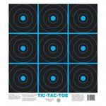 Maple Leaf Press Tic Tac Toe Target