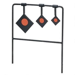Champion Sight and Sound Spinner Target (Rimfire)