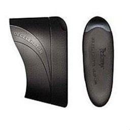 Pachmayr Decelerator Slip-On Instant Magnum-Level Recoil Reduction Pad Large