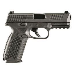 "FN 509 9mm 4.25"" Barrel 2 Magazines"