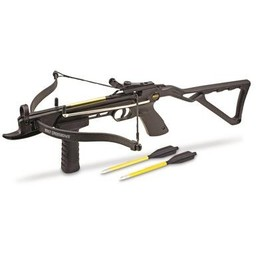 Crossbows For Sale - Triggers and Bows