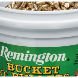 "Remington Remington 22LR Golden Bullet ""Bucket O' Bullets "" (1400 Rounds)"