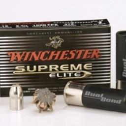 Winchester Winchester Elite Dual Bond Sabot Slugs