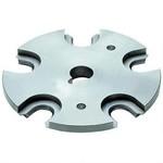 Hornady Lock-N-Load Shell Plates