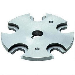 Hornady Hornady Lock-N-Load Shell Plates