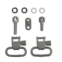 GrovTec Locking Swivel Sets
