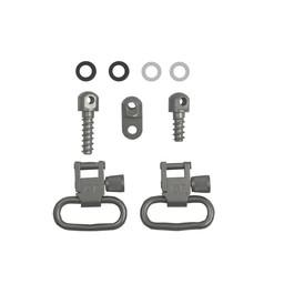 GrovTec Locking Swivel Sets