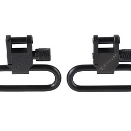Blackhawk! Blackhawk! Lok-Down Sling Swivel Set