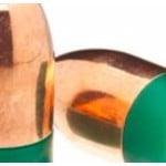 Powerbelt Copper Bullets