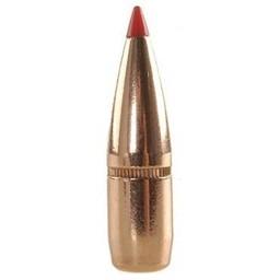 Hornady Hornady SST Bullets