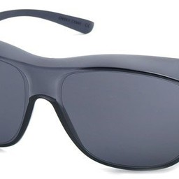 Lightguard OveRx Sunglasses