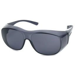 Lightguard OveRx Sunglasses