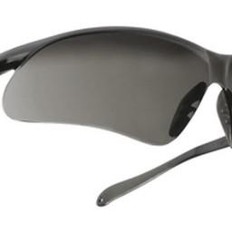 Lightguard OveRx Sunglasses Wrap