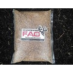 Fatal Attraction Outdoors Fall Harvest Attractant 3KG Bag