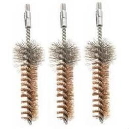 Hoppe's Hoppe's 3-Pack AR Style Chamber Brushes