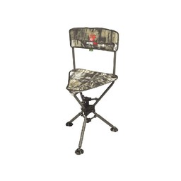 Primos Hunting Primos Double Bull Swivel Tri-Stool