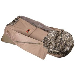 Final Approach The Original X-Land'r Waterfowl Layout Blind Max-5