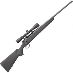 "Remington Remington 783 .30-06 Springfield 22"" Barrel Synthetic w/ Scope and Crossfire Adjustable Trigger"