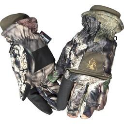 Rocky Pro Hunter Heavy Gloves XL