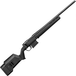 "Remington Remington Model 700 Magpul 6.5 Creedmoor 22"" Barrel Black"