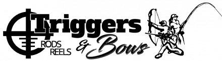 Triggers and Bows - Hunting, Fishing, Shooting Supplies.