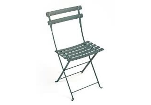 Fermob Fermob Bistro Metal Chair