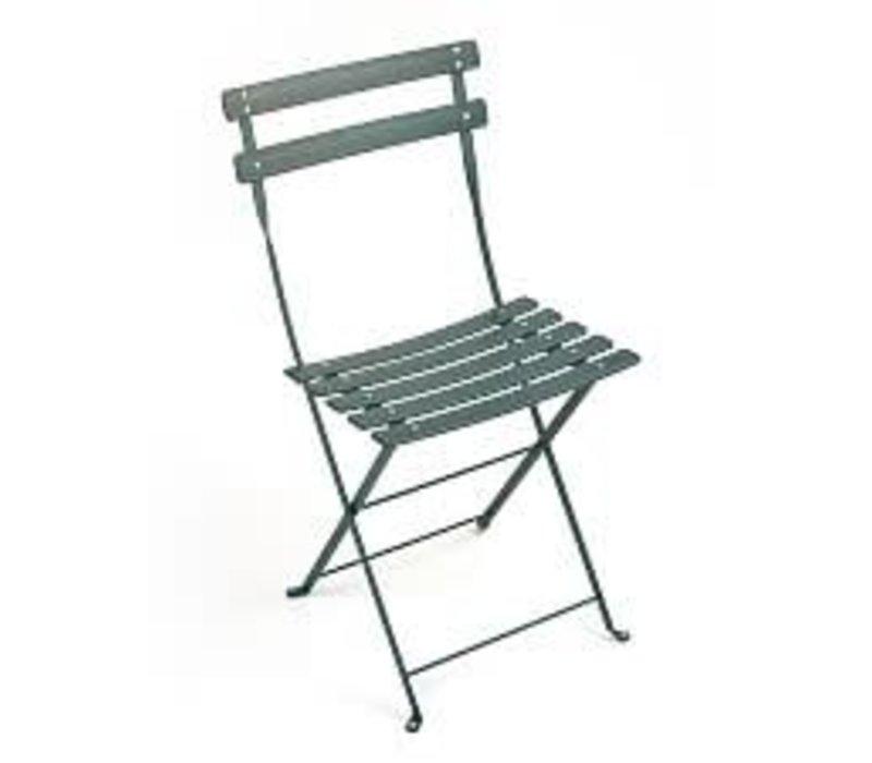 Fermob Bistro Metal Chair