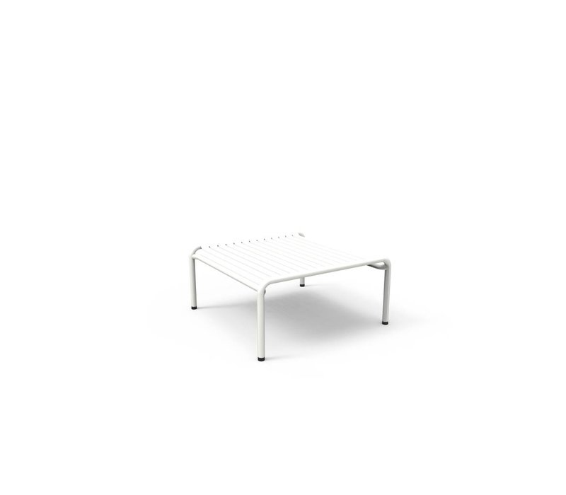 Petite Friture Weekend coffee Table