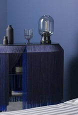 Ibride Baby Alpaga - Bedside cabinet