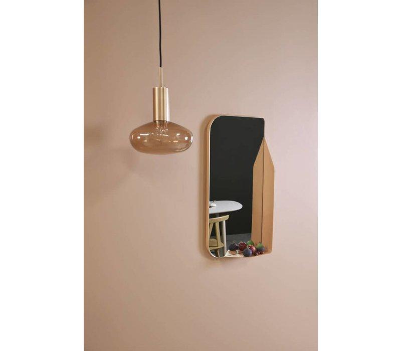 Eno Studio Dorne Mirror