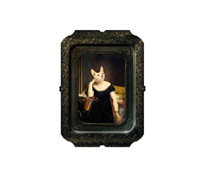 Ibride Visconti Victoire Tray