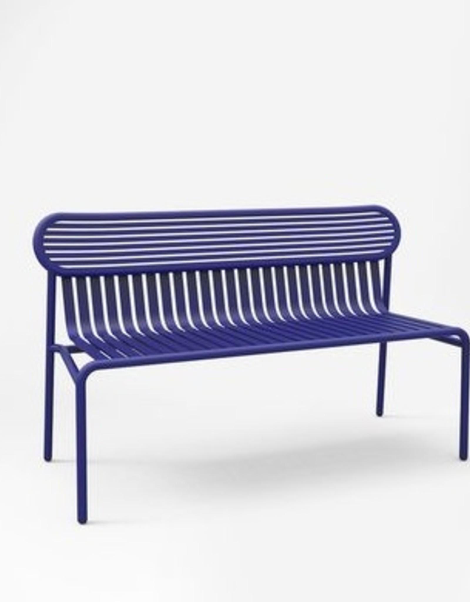 Petite Friture Petite Friture Week-End Bench