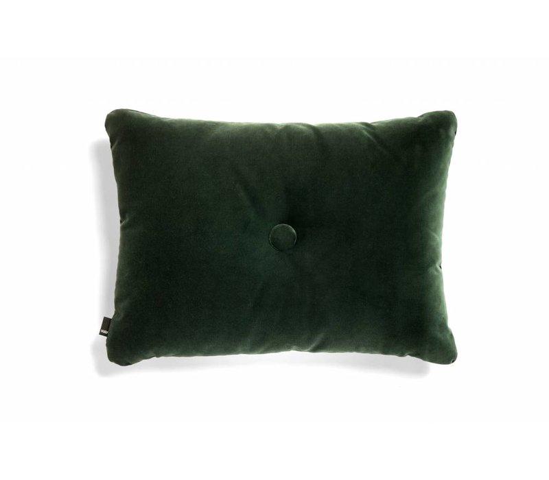 Hay Dot Cushion 1 Dot Soft